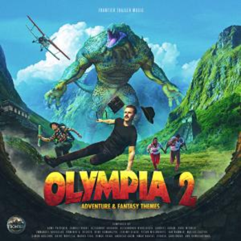 Olympia 2