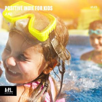 Positive Indie for Kids