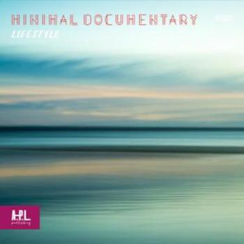 Minimal Documentary
