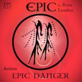 Epic Danger