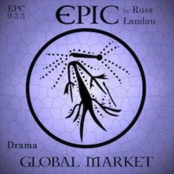 Global Market [Ethnic Drama]