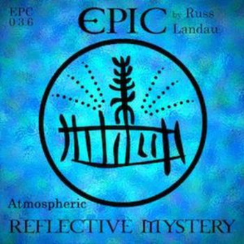 Reflective Mystery [Atmospheric]