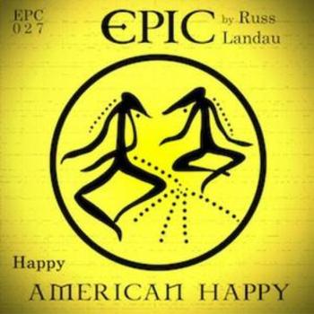 American Happy
