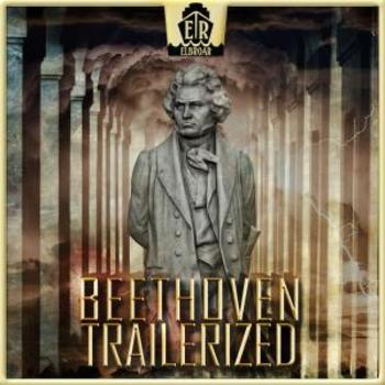 Beethoven Trailerized
