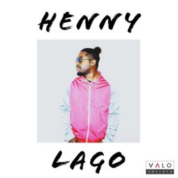Henny Lago