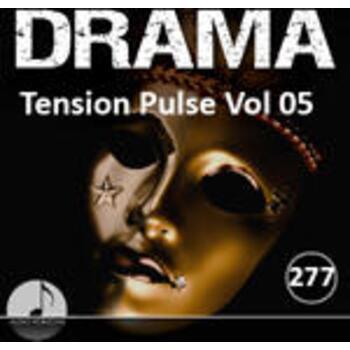 Drama 277 Tension Pulse Vol 05