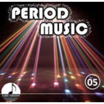 Period Music 05