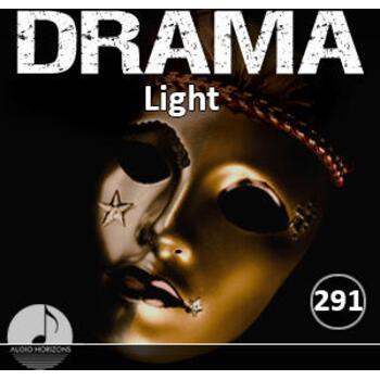 Drama 291 Light