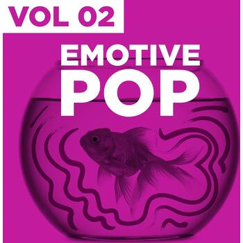 Emotive Pop Vol 02