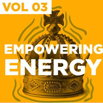 Empowering Energy Vol 03
