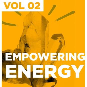 Empowering Energy Vol 02