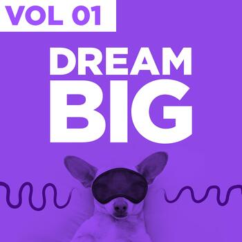 Dream Big Vol 1