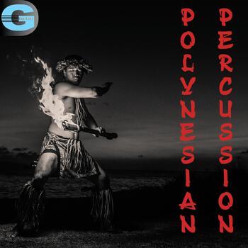 Polynesian Percussion