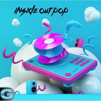 Inside Out Pop