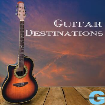 Guitar Destinations
