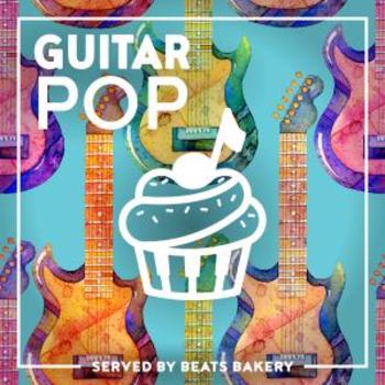 Guitar Pop