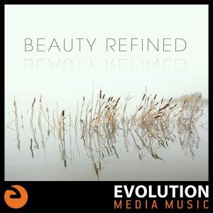 Beauty Refined