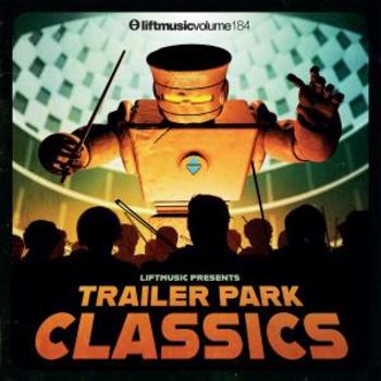 Trailer Park Classics