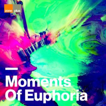 Moments Of Euphoria