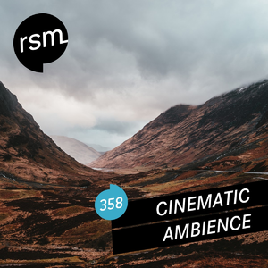Cinematic Ambience