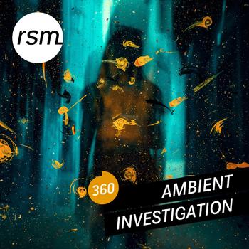 Ambient Investigation