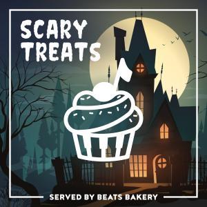 Scary Treats