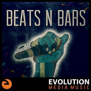 Beats N Bars