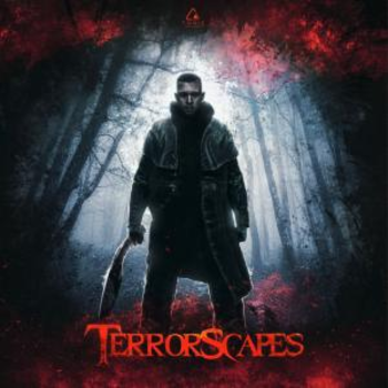 Terrorscapes Vol 1