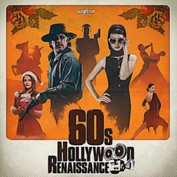 60s Hollywood Renaissance
