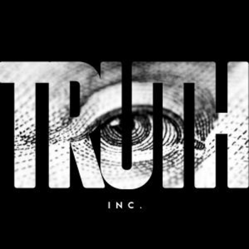 Truth Inc.
