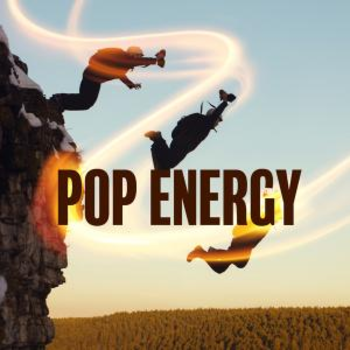 POP ENERGY