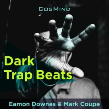 Dark Trap Beats