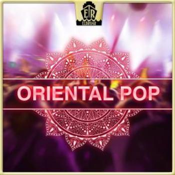 Oriental Pop