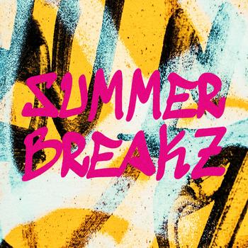 Summer Breakz