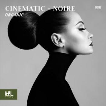 Cinematic - Noire