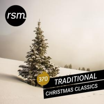 Traditional Christmas Classics