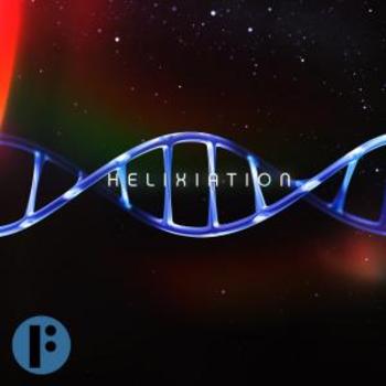 Helixiation