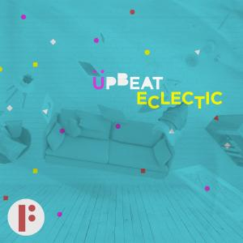 Upbeat Eclectic