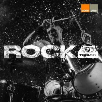 Rock Toolkit