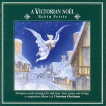 A Victorian Nol