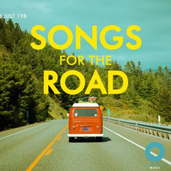 Songs For The Road
