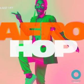 Afro Hop