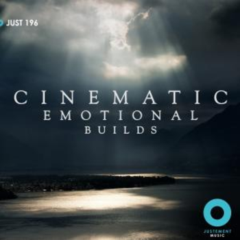 Cinematic Emotional Builds
