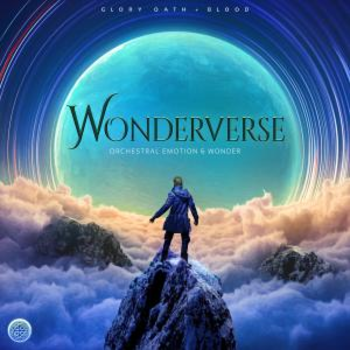 Wonderverse