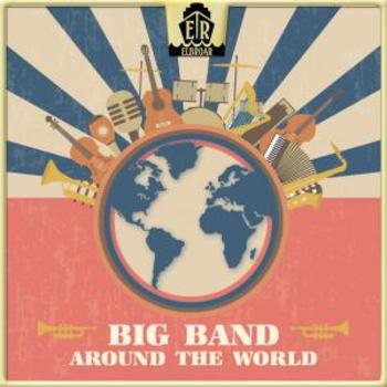 Big Band Around The World