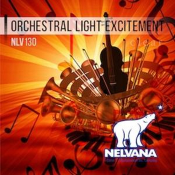 Orchestral Light Excitement