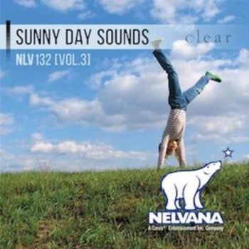 Sunny Day Sounds Vol.3