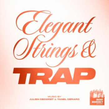 Elegant Strings & Trap