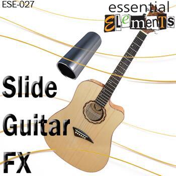 Slide Guitar FX