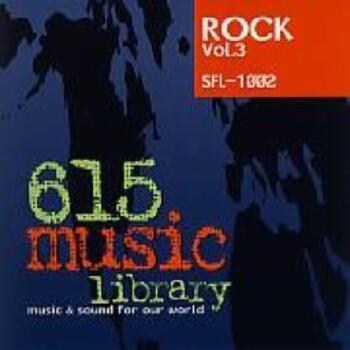 Rock Vol. 3